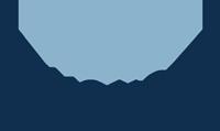 Nava Yoga Logo